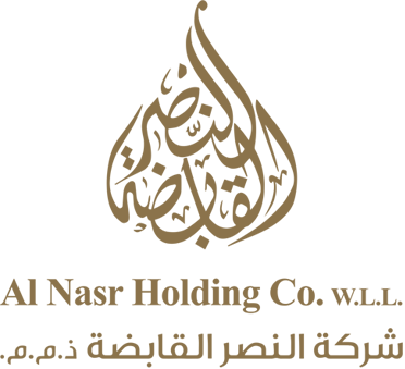 Alnasr Holding – Business house Qatar